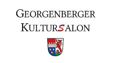Georgenberger Kultursalon